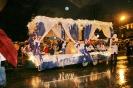 Brampton Santa Claus Parade November 15 2008_10