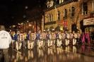 Brampton Santa Claus Parade November 15 2008_16