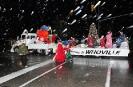 Brampton Santa Claus Parade November 15 2008_2