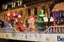 Brampton Santa Claus Parade November 15 2008_3