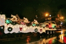 Brampton Santa Claus Parade November 15 2008_7