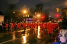 Brampton Santa Claus Parade November 15 2008_9