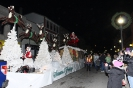 Brantford Santa Claus Parade November 29 2008_10