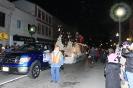 Brantford Santa Claus Parade November 29 2008_11