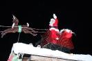 Brantford Santa Claus Parade November 29 2008_12