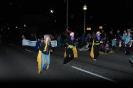 Brantford Santa Claus Parade November 29 2008_13