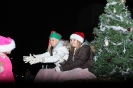 Brantford Santa Claus Parade November 29 2008_16