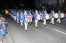 Brantford Santa Claus Parade November 29 2008_18