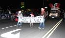 Brantford Santa Claus Parade November 29 2008_4