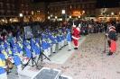 Brantford Santa Claus Parade November 29 2008_6