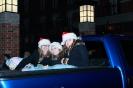 Brantford Santa Claus Parade November 29 2008_8