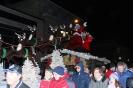 Brantford Santa Claus Parade November 29 2008_9