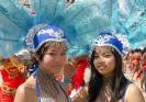 Caribbean Carnival (Caribana) Parade, Toronto, August 2, 2008_25