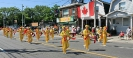 East York Canada Day Parade, July 1, 2008_16