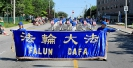 East York Canada Day Parade, July 1, 2008_7
