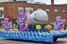 Etobicoke Lakeshore Santa Claus Parade December 6 2008_18