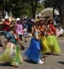 Fiesta Week Celebration, Oshawa, June 15, 2008_10