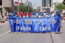 Fiesta Week Celebration, Oshawa, June 15, 2008_12