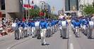 Fiesta Week Celebration, Oshawa, June 15, 2008_13