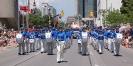 Fiesta Week Celebration, Oshawa, June 15, 2008_16