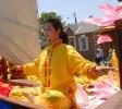 Fiesta Week Celebration, Oshawa, June 15, 2008_17