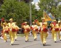 Fiesta Week Celebration, Oshawa, June 15, 2008_19