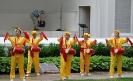 Fiesta Week Celebration, Oshawa, June 15, 2008_1
