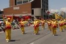 Fiesta Week Celebration, Oshawa, June 15, 2008_20