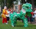 Fiesta Week Celebration, Oshawa, June 15, 2008_24