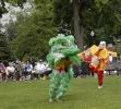 Fiesta Week Celebration, Oshawa, June 15, 2008_25