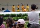 Fiesta Week Celebration, Oshawa, June 15, 2008_27