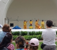Fiesta Week Celebration, Oshawa, June 15, 2008_2