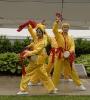 Fiesta Week Celebration, Oshawa, June 15, 2008_3