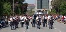 Fiesta Week Celebration, Oshawa, June 15, 2008_4
