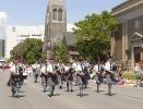 Fiesta Week Celebration, Oshawa, June 15, 2008_8