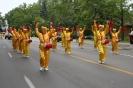 Flower City Parade, Brampton, June 21, 2008_15
