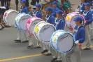 Flower City Parade, Brampton, June 21, 2008_19