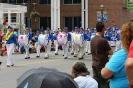 Flower City Parade, Brampton, June 21, 2008_22