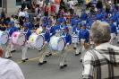 Flower City Parade, Brampton, June 21, 2008_23