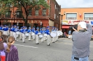 Hamilton Mardigras Parade, August 9, 2008_7
