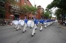 Hamilton Mardigras Parade, August 9, 2008_8