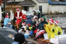 Hamilton Santa Claus Parade November 15 2008_10
