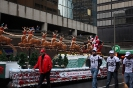 Hamilton Santa Claus Parade November 15 2008_12