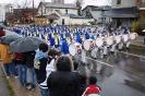 Hamilton Santa Claus Parade November 15 2008_5