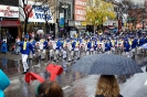 Hamilton Santa Claus Parade November 15 2008_7