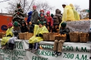 Hamilton Santa Claus Parade November 15 2008_8
