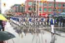 Kitchener-Waterloo Santa Claus Parade November 15 2008_11