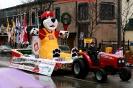 Kitchener-Waterloo Santa Claus Parade November 15 2008_12