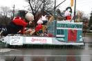 Kitchener-Waterloo Santa Claus Parade November 15 2008_13