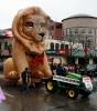 Kitchener-Waterloo Santa Claus Parade November 15 2008_14